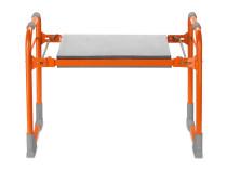 Садовий стілець складаний Delimano