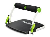 Тренажер Ab Trainer V2 Gymbit