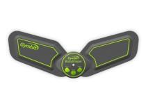 Бодішейпер тренажер для всього тіла Gymbit