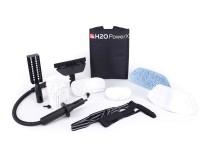 Набір аксесуарів для  H2O PowerX
