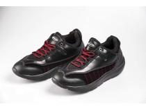 Кросівки зимові Outdoor 3.0 Walkmaxx Fit