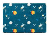 Дитячий килимок Лан Космос Dormeo