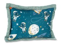 Класична дитяча подушка Лан Космос Dormeo