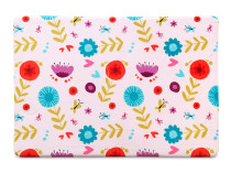 Дитячий килимок Лана Квітучий сад Dormeo