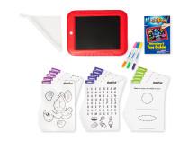 Дитячий планшет Magic