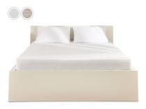 Ліжко Mamut II Dormeo