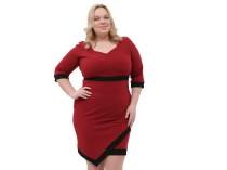 Сукня «Марго»