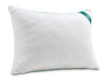 Класична подушка Onezip 45X65 Dormeo