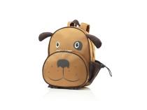 Дитячий рюкзак Сіберг Цуценя Seaberg