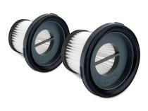 Змінні фільтри (2 шт) для універсального пилососа Nano