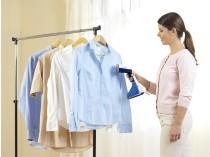 Отпариватель для одежды Ультра Rovus
