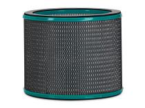 Змінний фільтр для безлопатевого вентилятора Nano Rovus