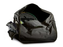 Спортивна сумка Seaberg