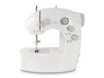 Портативна швейна машинка Sew Whiz