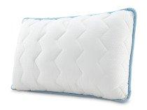 Класична подушка V3 Siena Dormeo