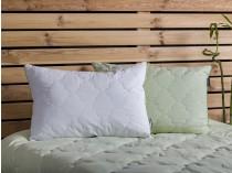 Класична подушка V1 Бамбук Dormeo