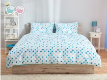 Комплект постільної білизни Dormeo Sleep Inspiration
