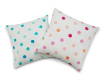 Декоративна подушка Dormeo Sleep Inspiration