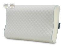 Ортопедична подушка Dormeo Sleep Inspiration
