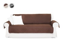 Чохол на меблі Sofa Saver