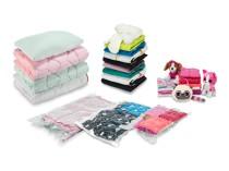 Набір вакуумних пакетів Storage Bags Dormeo