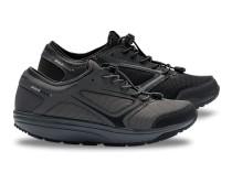 Cipele Adaptive Casual 2.0