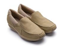 Comfort Мокасини чоловічі 2.0 Walkmaxx