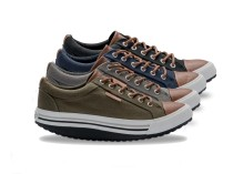 Кеди 2.0 Walkmaxx Comfort