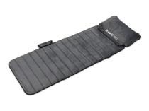 Масажний килимок 3-в-1 Wellneo