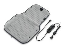 Електрогрілка для ніг і тіла Wellneo