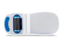 Пристрій для видалення мозолів Wellneo Step Pedi