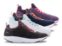 Кросівки Athleisure 4.0 Walkmaxx Comfort