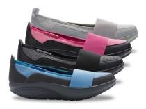 Балетки спортивні 2.0 Walkmaxx Comfort