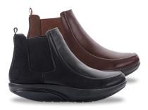 Comfort Style Напівчоботи чоловічі Style Walkmaxx
