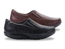 Черевики чоловічі Style Walkmaxx Comfort Style