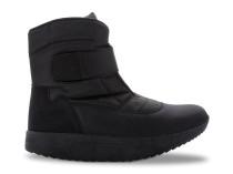 Чоловічі зимові чоботи низькі Comfort 3.0 Walkmaxx