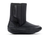 Зимові чоботи чоловічі Walkmaxx низькі Walkmaxx Comfort