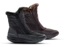 Зимові чоботи жіночі Walkmaxx низькі Walkmaxx Comfort
