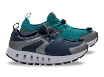 Кросівки Air 2.0 Walkmaxx Fit