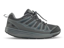 Fit Зимові кросівки Walkmaxx