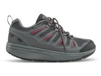 Зимові кросівки жіночі Walkmaxx Fit