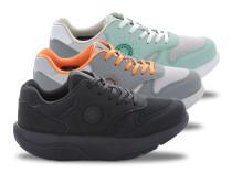 Кросівки Fit Walkmaxx