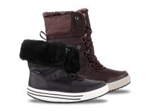 Жіночі зимові чоботи 4.0 Walkmaxx Trend