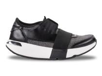 Жіночі черевики зі шнурками 4.0 Walkmaxx Trend