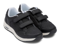 Кросівки Комфорт Плюс жіночі Walkmaxx Adaptive