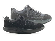 Кросівки Walkmaxx Fit Walkmaxx