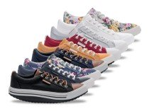 Кеди 4.0 Walkmaxx Comfort