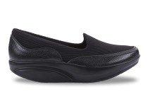 Мокасини Flexible Width 3.0 жіночі Walkmaxx Comfort