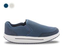 Мокасини сітчасті Walkmaxx Comfort