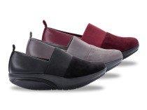 Черевики жіночі 2.0 Walkmaxx Comfort Style